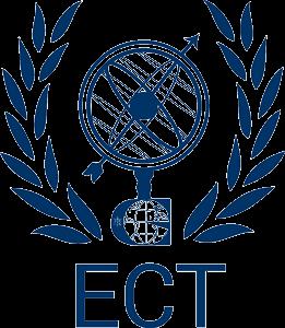 the-ect-logo-261x300 (EU Energy Centre)