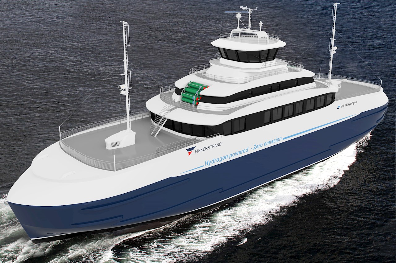 Concept_sketch_of_a_hydrogen_hybrid_ferry._Image_credit_Fiskerstrand_Holding